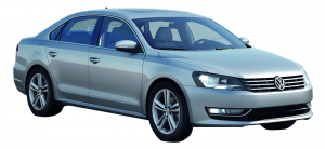 2012-VW-Passat-USA-18a